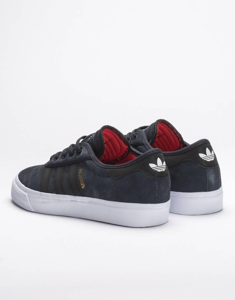 adidas Skateboarding Adi-Ease Premiere ADV Majerus