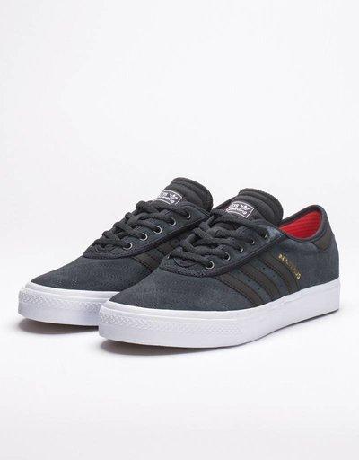 adidas Skateboarding adi-ease premiere navy