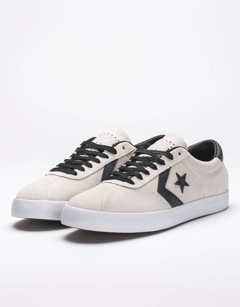 Converse Breakpoint Pro Ox White/Black