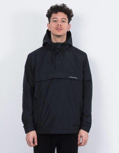 Carhartt Ryann pullover black/white