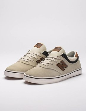 New Balance New balance numeric nm254 powder