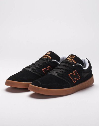 New balance numeric NM598 Back