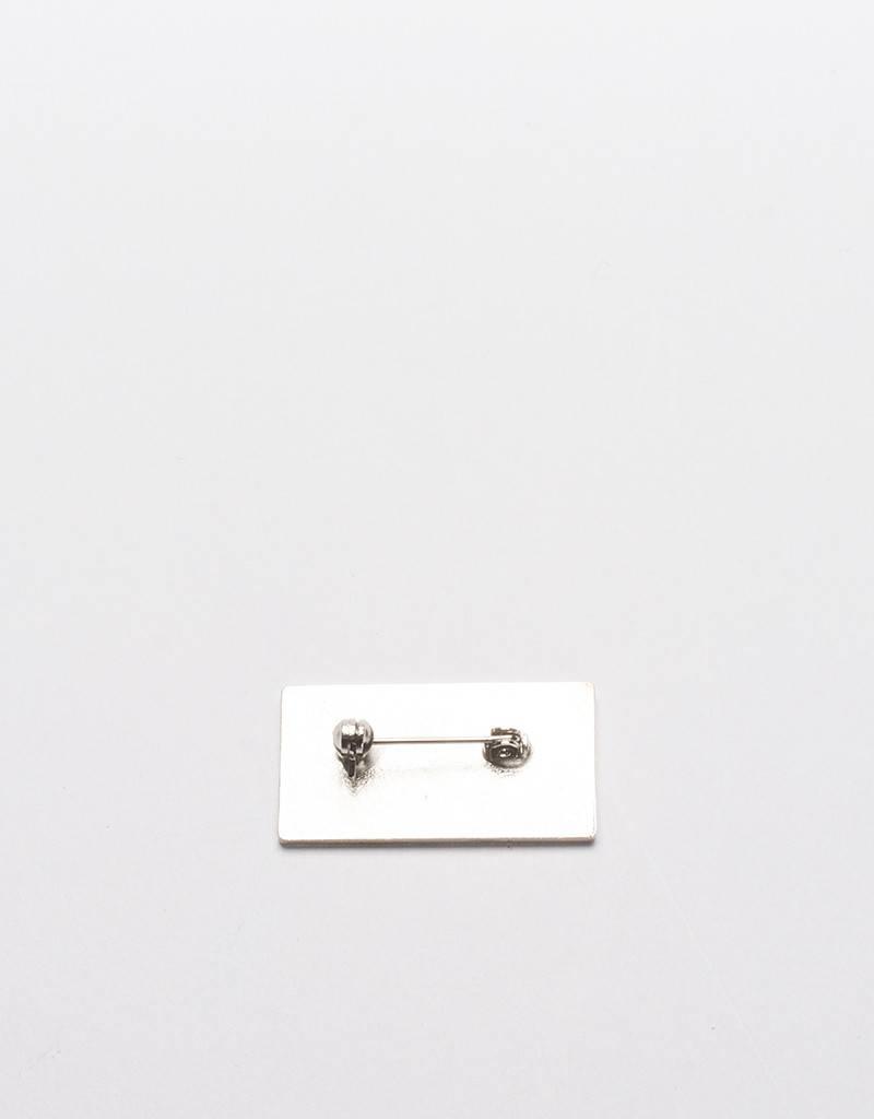 Lockwood Storefront Pin