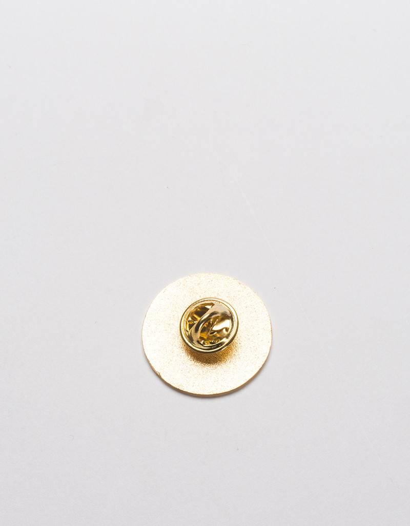 Jenkem Pin Circle