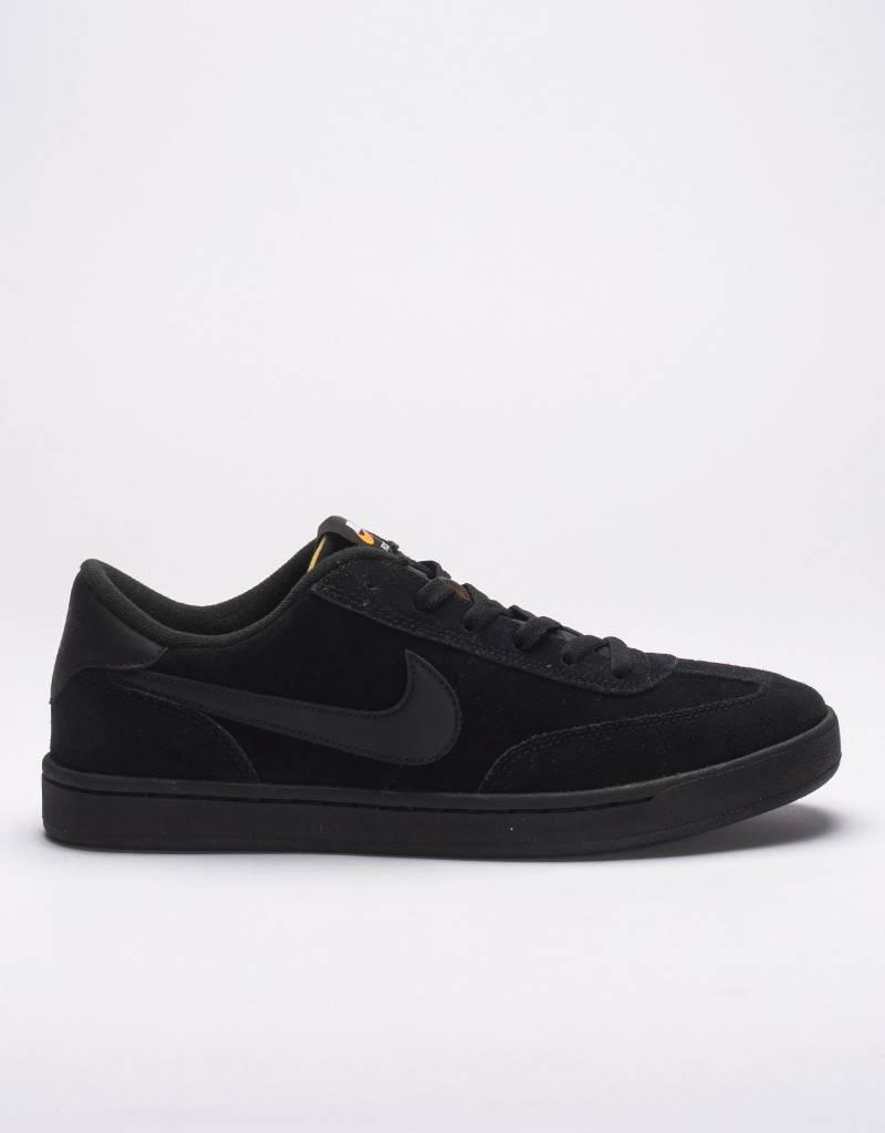 Nike SB FC Classic Black/Black