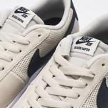 Nike SB Blazer Vapor Summit White/Obsidian
