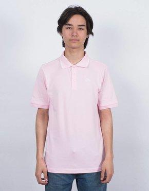 Nike SB Nike SB Dry Polo Pique Prism Pink/White