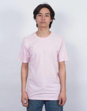 Nike SB Nike SB Essential T-shirt Prism Pink