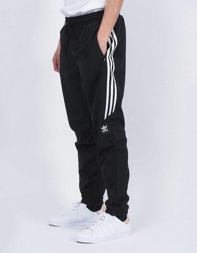 adidas Premiere Pants Black/White
