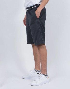 Carhartt Carhartt Master Shorts Blacksmith