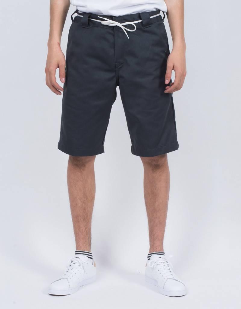 Carhartt Master Shorts Blacksmith