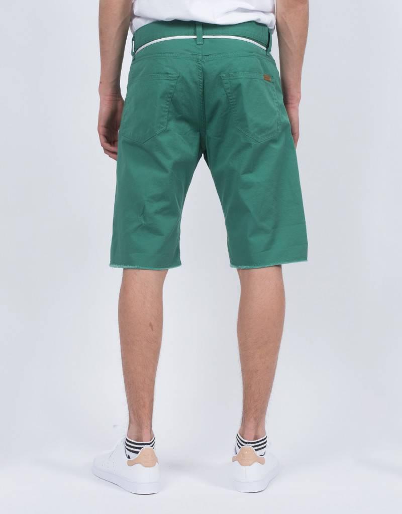 Carhartt Swell Shorts Mojito