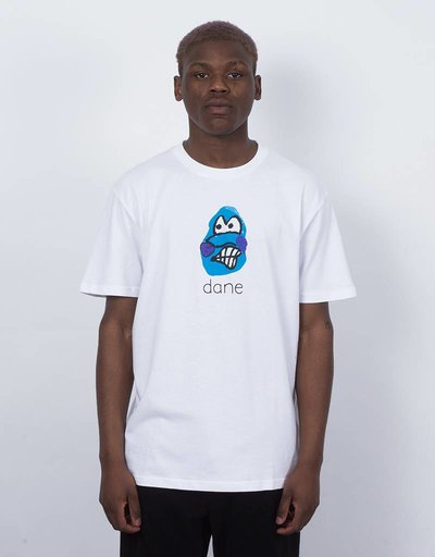 Polar Dane Pro T-Shirt White