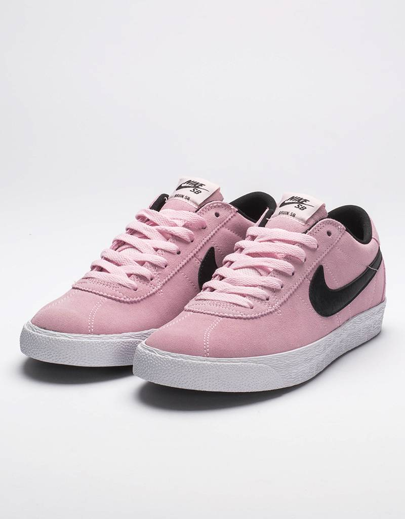 1c2b91f13b5d4b Pink Nike Sb From China Gold Nike Air Force With Glitters