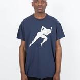Parra Lust T-Shirt Navy