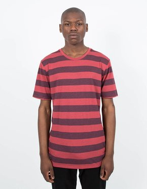 Nike SB Nike SB Dry Stripes T-Shirt Cedar/Obsidian
