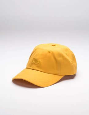 Dime Dime Classic Sixpanel Cap Yellow