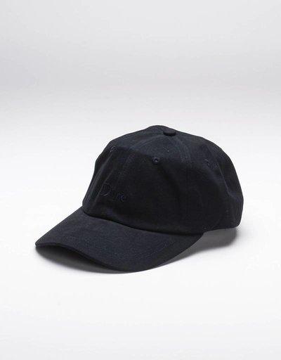 Dime Classic Sixpanel Cap Navy