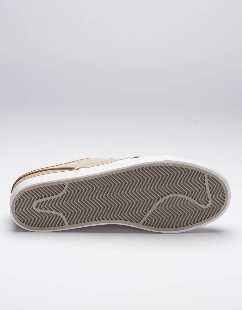 Nike Stefan Janoski OG Reed/Stone/Rocky Tan