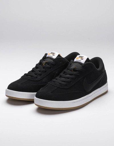 Nike SB FC Classic Black/White