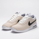 Nike SB Air Max Bruin Vapor Summit White/Black