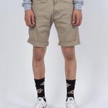 Carhartt Swell Shorts Gobi