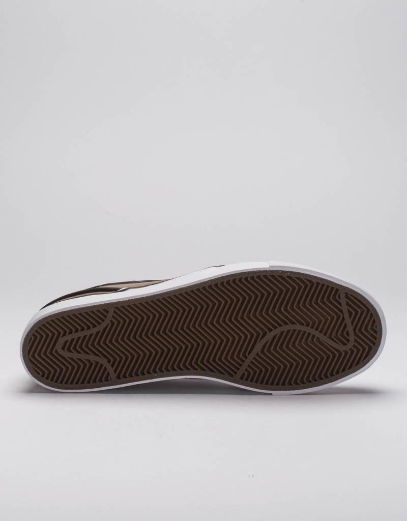 Nike SB Zoom Stefan Janoski OG Khaki/Boulder
