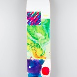 "Numbers Koston Edition 2 8,2"" Deck"
