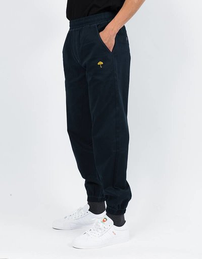 Hélas Classic Chino Sport Pants Navy
