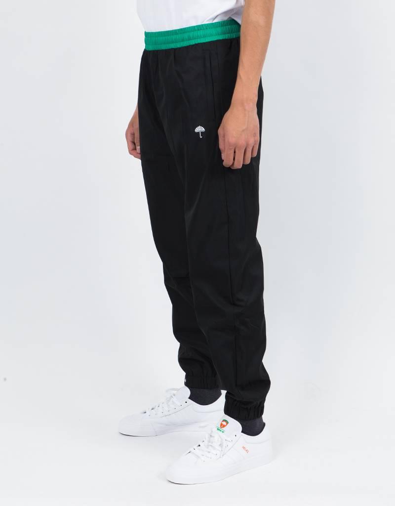 Hélas Turbo Tracksuit Pants Black