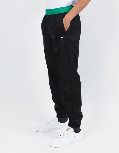 Hélas Turbo Tracksuit Pants Black