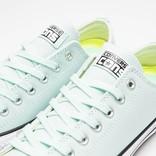 Converse CTAS Pro Ox Fiberglass/Green Glow/Black