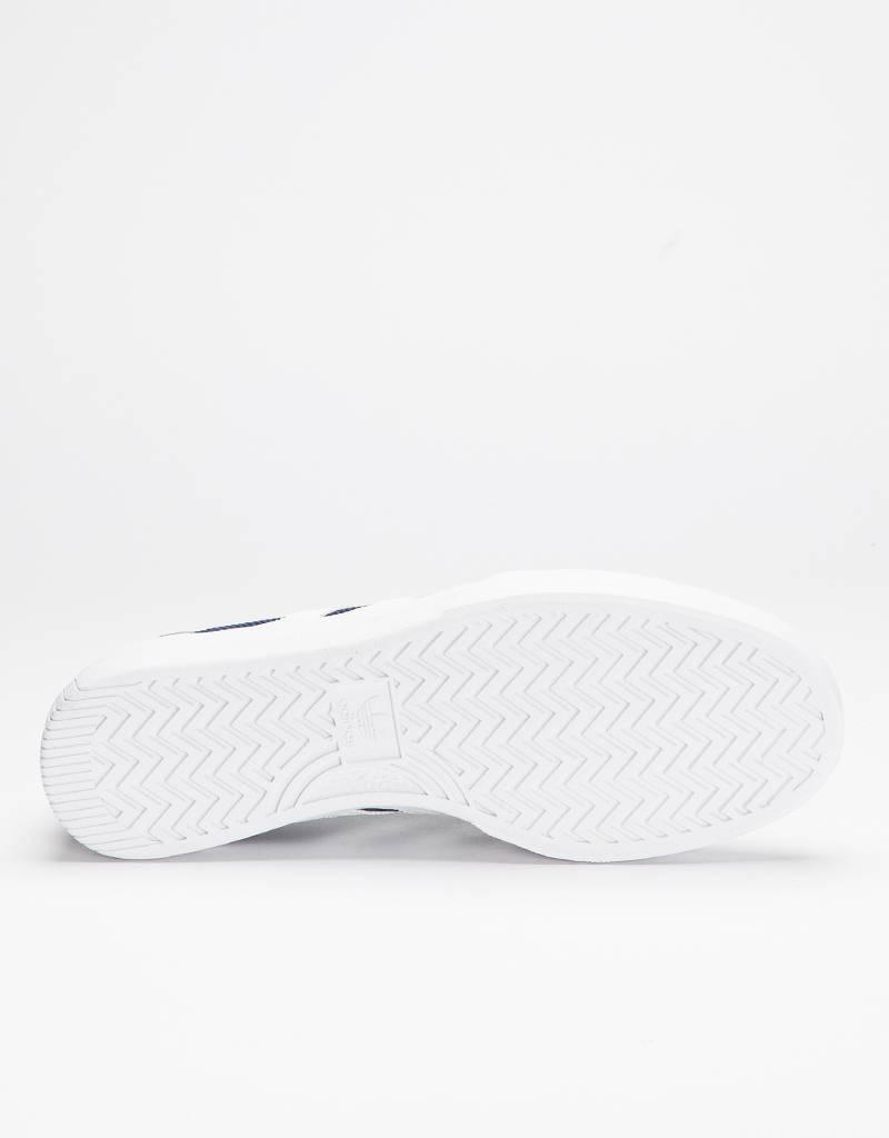 adidas Skateboarding lucas premiere adv navy/white
