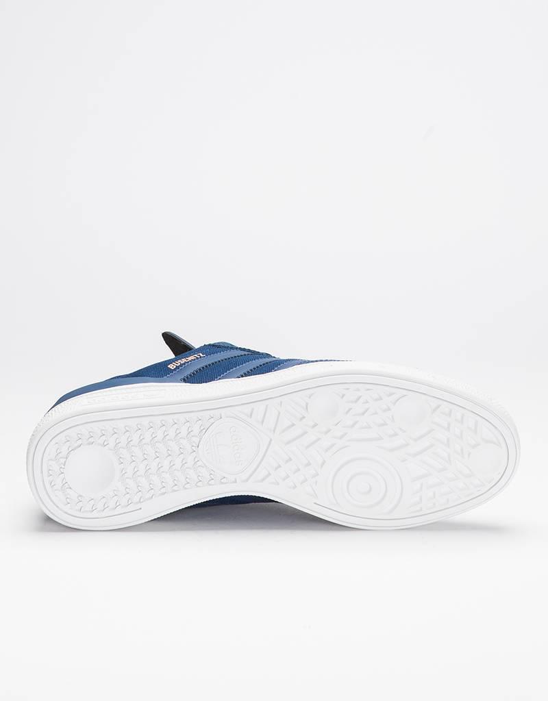 adidas Busenitz ADV Mystery Blue/White/Nude