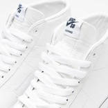 Nike SB x WKND Zoom Blazer Mid Summit White/Midnight Navy