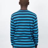 Polar 91 Longsleeve T-shirt