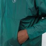 Polar Oski Jacket Green