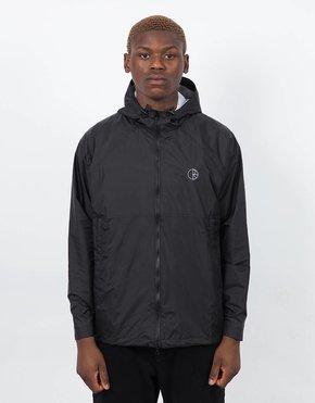 Polar Polar Oski Jacket Black