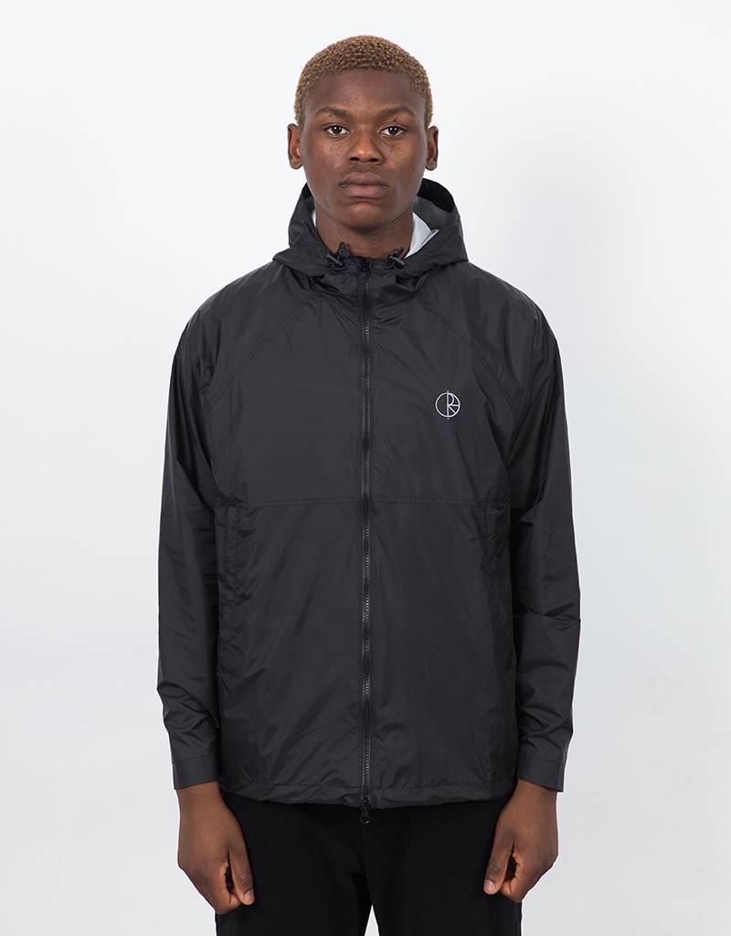 Polar Oski Jacket Black