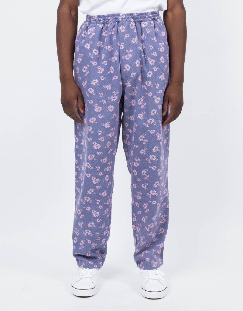 Polar Surf Pant Soft Blue/Pink