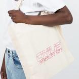 Civilist Beach Bag Natural