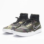 Nike SB Hyperfeel Eric Koston 3 Cargo Khaki/Circuit Orange