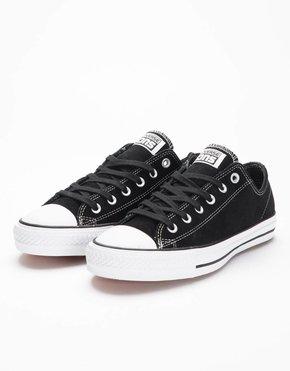 Converse Converse Ctas Pro OX Black/White