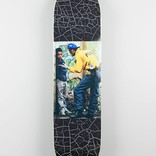 Fucking Awesome Cop Deck 8,25""