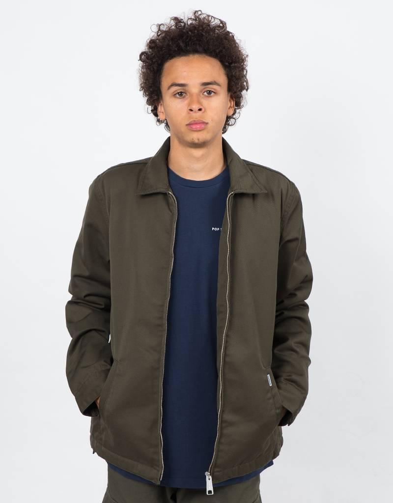 Carhartt Modular Jacket Cypress