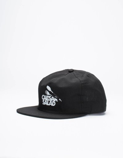 Call Me 917 Caesar Salad Cap Black