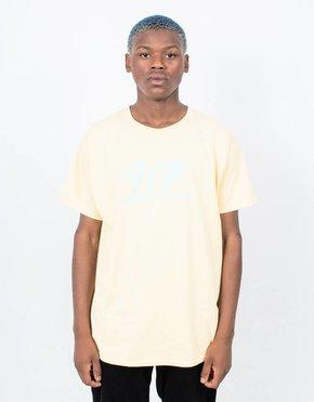 Call Me 917 Call Me 917 Godfather T-Shirt Creme