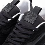 Vans x Thrasher Ultra-Range Pro Black/Gum