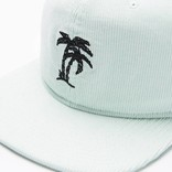 Nike Sb hat Barely Green/Black