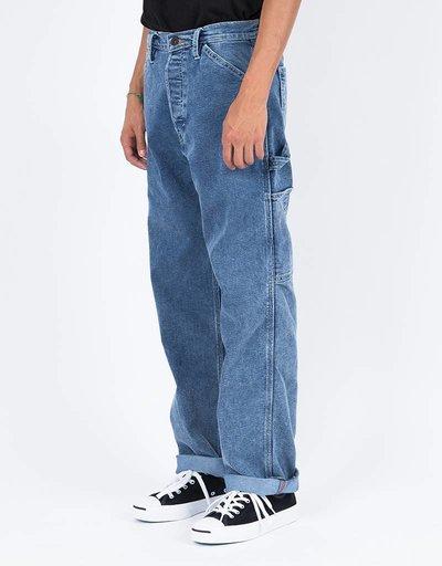 Levi's Skateboarding Carpenter Pants